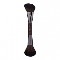Pincel Double-Ended Sculpting Brush #158