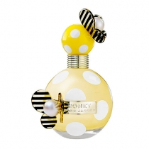 Honey Feminino Eau de Parfum