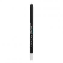 Universal Lip Liner - comprar online