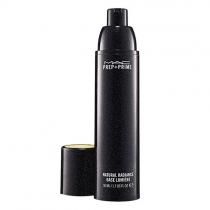 Pré- Maquiagem Prep + Prime Natural Radiance