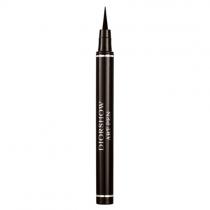 Delineador Diorshow Art Pen Fel- Tip Eyeliner Long Lasting