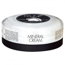 Modelador Mineral Cream