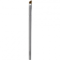 Pincel Eye Definer Brush