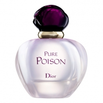 Pure Poison Feminino Eau de Parfum