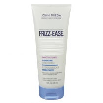 Condicionador Frizz-Ease Dream Curls Hydrating Conditioner