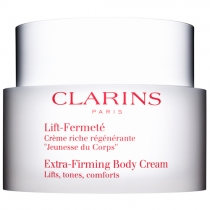 Creme Firmador Corporal Extra-Firming