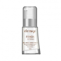 Gel-Creme Efeito Botox-Like Rovox Intense