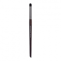 Pincel Precision Eye Blender Brush Medium #216