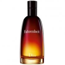 Perfume Dior Fahrenheit Masculino Eau de Toilette - comprar online
