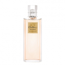 Hot Couture Feminino Eau de Parfum
