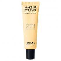 Creme Pré-Maquiagem Step 1 Skin Equalizer Primer
