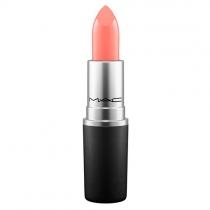 Batom M·a·c Cremesheen Lipstick