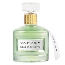 Carven L\'eau Feminino Eau De Toilette