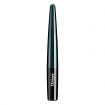 Delineador Líquido Aqua XL Make Up For Ever Ink Liner
