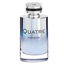 Perfume Boucheron Quatre Homme Eau De Toilette