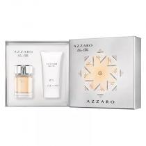 Kit Azzaro Pour Elle Feminino Eau De Parfum