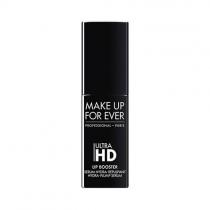 Elixir Para Lábios Ultra Hd Lip Elixir