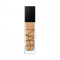 Base NARS Natural Radiant Longwear Foundation 30ml