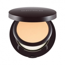 Base Em Pó Smooth Finish Foundation Powder Spf 20 Uvb/Uva