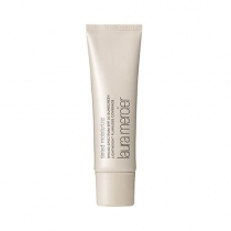 Base Laura Mercier Tinted Moisturizer Broad Spectrum SPF 20