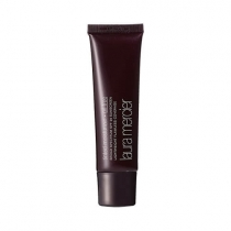 Base Laura Mercier Tinted Moisturizer Broad Spectrum SPF 20 - Oil Free