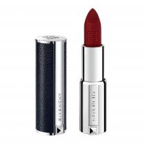 Batom Givenchy Le Rouge Matte Lipstick