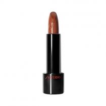 Batom Shiseido Rouge Rouge Matte