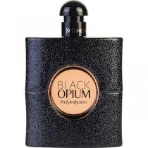Black Opium Feminino Eau De Parfum