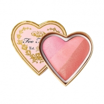 Blush Too Faced Sweethearts