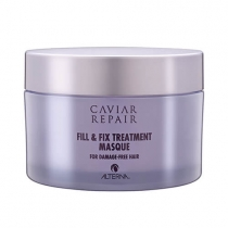 Caviar Repair Rx Fill Fix Treatment Mask