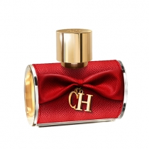 Ch Privée Feminino Eau De Parfum