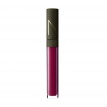 Brilho Labial Lip Tint Coleção Charlotte Gainsbourg