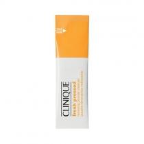 Clinique Fresh Pressed™ Pó De Limpeza Rejuvenescedor Com Pura Vitamina C