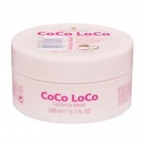 Máscara Coco Loco Coconut Mask