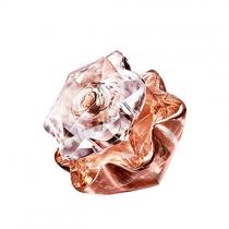 Lady Emblem Elixir Feminino Eau De Parfum
