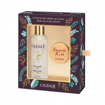Kit De Luminosidade Beauty Elixir
