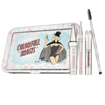 Kit de Sobrancelhas ColorFull Brows