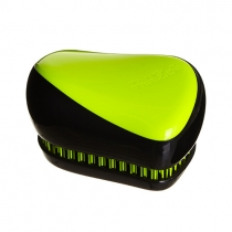 Escova De Bolsa Compact Styler Yellow Zest