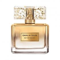 Dahlia Divin Le Nectar De Parfum Feminino Eau De Parfum