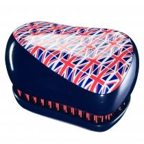 Escova Desembaraçadora Compact Styler Cool Britinnia - comprar online