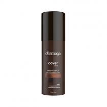 Corretivo Capilar Cover Hair Dark