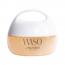 Creme Hidratante Para O Rosto Waso Shiseido Clear Mega Hydrating Cream