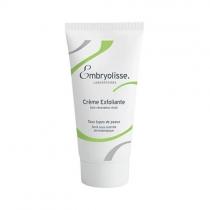 Creme Esfoliante Embryolisse
