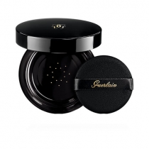 Base Cushion Lingerie de Peau