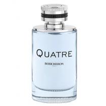 Perfume Boucheron Quatre Masculino Eau De Toilette