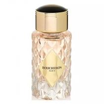 Perfume Boucheron Place Vendome Femme Eau De Parfum