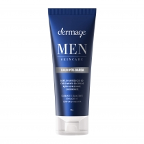 Pós Barba Balm Dermage Men