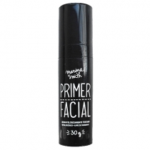 Primer Facial 2Beauty
