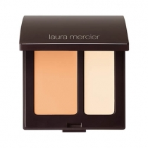 Duo de Corretivos Laura Mercier Secret Camouflage