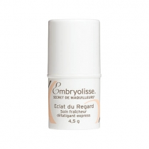 Anti-olheiras Embryolisse Stick Eclat Du Regard